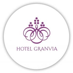 hotel_granvia