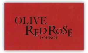 olive_res_rose