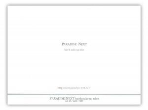 paradise_next