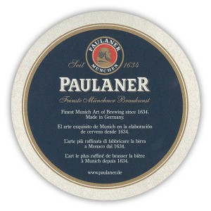 paulaner2