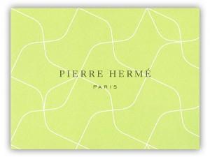 pierre_herme4