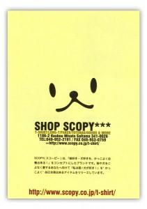 scopy2