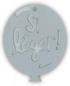 sileger