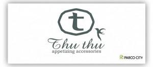 thuthu