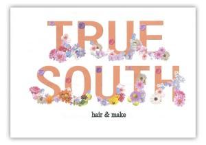 true_south