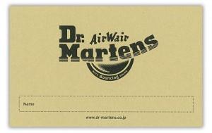 drmartin_f