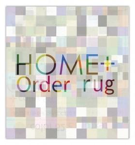 home_f