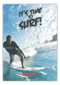 its_time_to_surf