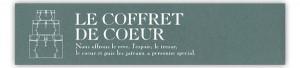 le_coffret