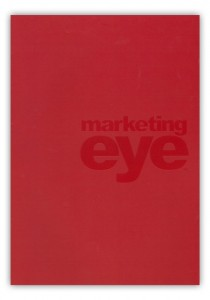 marketing_eye