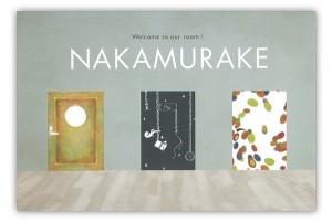 nakamurake