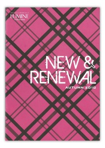new_renewal