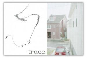 trace_f