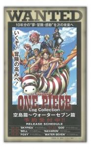 one-piece_b