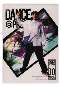 danceapress_10