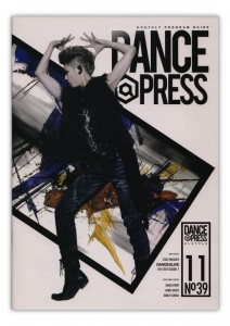 danceapress_11